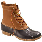 "L.L. Bean Women's L.L.Bean Boots, 8"" Thinsulate"