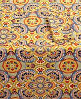 "Fiesta Rio Table Linens Collection 70"" Round Tablecloth"