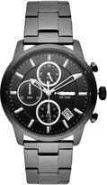 Head Wrist watches - Item 58034577