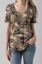 Zoe Karssen Camo All Over