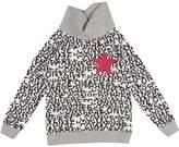 Converse Sweatshirts - Item 12034841