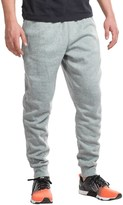 Pony Double Zip Pocket Joggers (For Men)