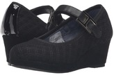 Tommy Hilfiger Cate Wedge (Little Kid/Big Kid)