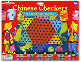 Eeboo NEW Chinese Checkers Magnetic Game