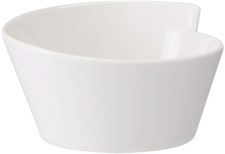 Villeroy & Boch Newwave Medium Round Salad Bowl