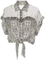 Pierre Balmain Shirts - Item 38676585