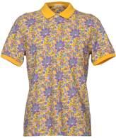 ALTEA dal 1973 Polo shirts - Item 12098628