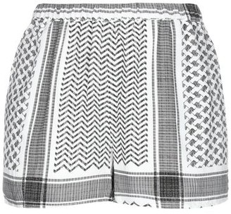 Just Female Shorts