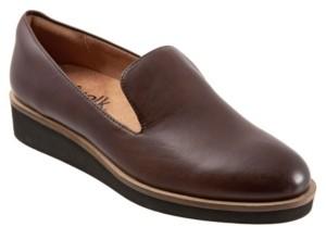 SoftWalk Westport Loafer Women's Shoes
