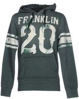 Franklin & Marshall Sweatshirts - Item 37891255