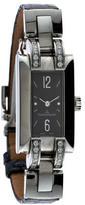 Jaeger-LeCoultre Ideale Watch