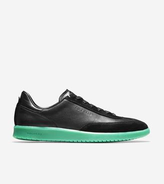 Cole Haan GrandPr Turf Sneaker