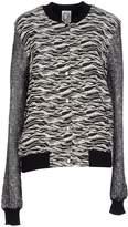 Dress Gallery Sweatshirts - Item 37726963