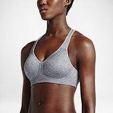 Nike Pro Rival Heather Women's Sports Bra