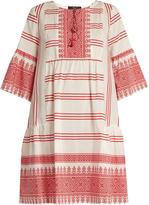 Max Mara Floria dress