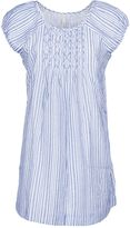 Bellerose Stripe Dress