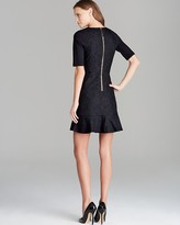 Juicy Couture Dress - Bonded Lace