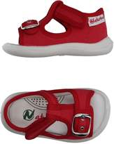 Naturino Sandals - Item 11197689