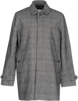 Ben Sherman Coats - Item 41729755