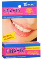 Finafta Anesthetic/Analgesic Liquid