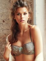 B.Tempt'd by Wacoal Ciao Bella Balconette Bra 953144