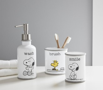 Kids Bathroom Accessories Shop The World S Largest Collection Of Fashion Shopstyle
