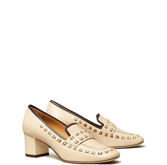 Tory Burch Tory 55mm Loafer