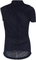 Nina Ricci Light Cotton Top