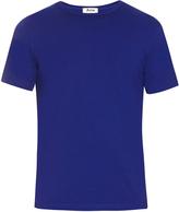 Acne Studios Eddy crew-neck cotton T-shirt