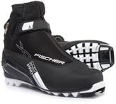 Fischer XC Comfort Pro Nordic Ski Boots (For Men)