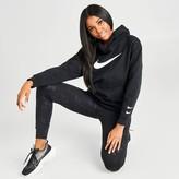 Nike Women's Sportswear Swoosh Hoodie