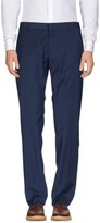 Antony Morato Casual pants - Item 36985465