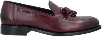 Berwick 1707 Loafers