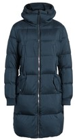 Bernardo Women's Quilted Down Jacket