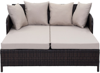 Safavieh August Daybed