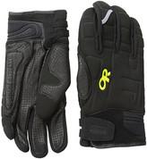 Outdoor Research Alibi Li Gloves