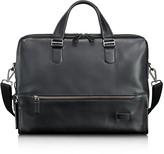 Tumi Harrison Horton Double Zip Briefcase