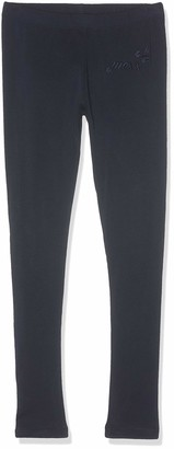 Mexx Girls Leggings
