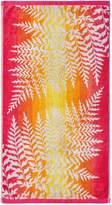 Clarissa Hulse Filix Towel