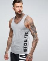 Calvin Klein ID Intense Power Tank Top