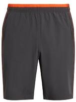 Casall Linear running shorts