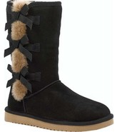 Koolaburra By Ugg Koolaburra by UGG Victoria Tall Boot (Women's)