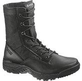 Bates Footwear Bates Men's Zero Mass 8 Inches Side Zip Work Boot