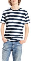 Levi's Short Sleeve Mighty T-shirt