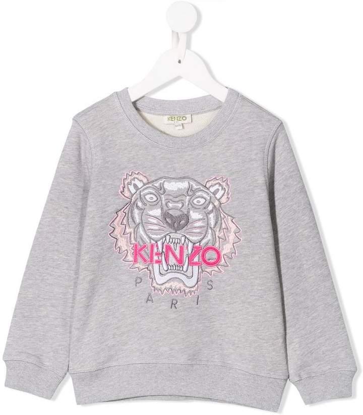 b095c2064 Kenzo Clothing For Kids - ShopStyle Australia