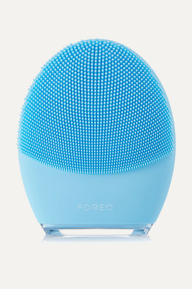 Foreo Luna 3 Cleansing System For Combination Skin