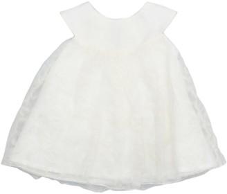 Ma.Ma. MA. MA. Dresses