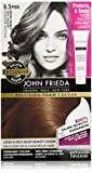 John Frieda Precision Foam Colour, Lightest Cool Almond Brown 6.5 PBN