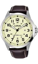 Lorus SPORT MAN Men's watches RH935GX9