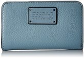 Marc by Marc Jacobs New Too Hot To Handle Lauren Wallet